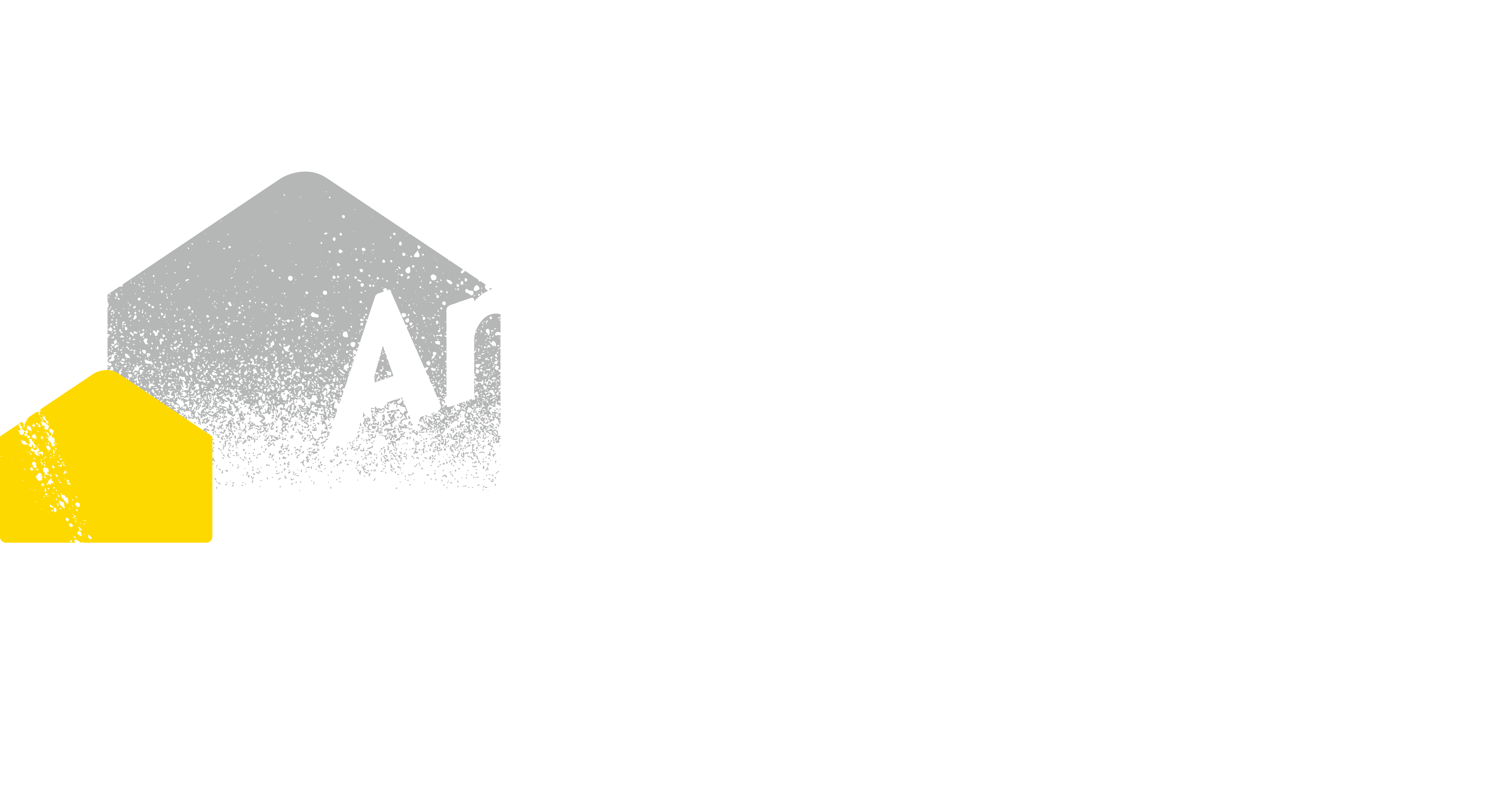 International Seminar and Exhibition: Architecture for People 2016
